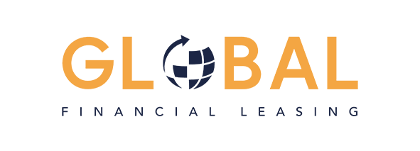 Global Financial Leasing